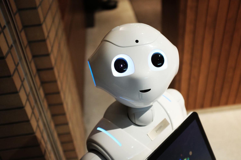 Franquicias de robótica